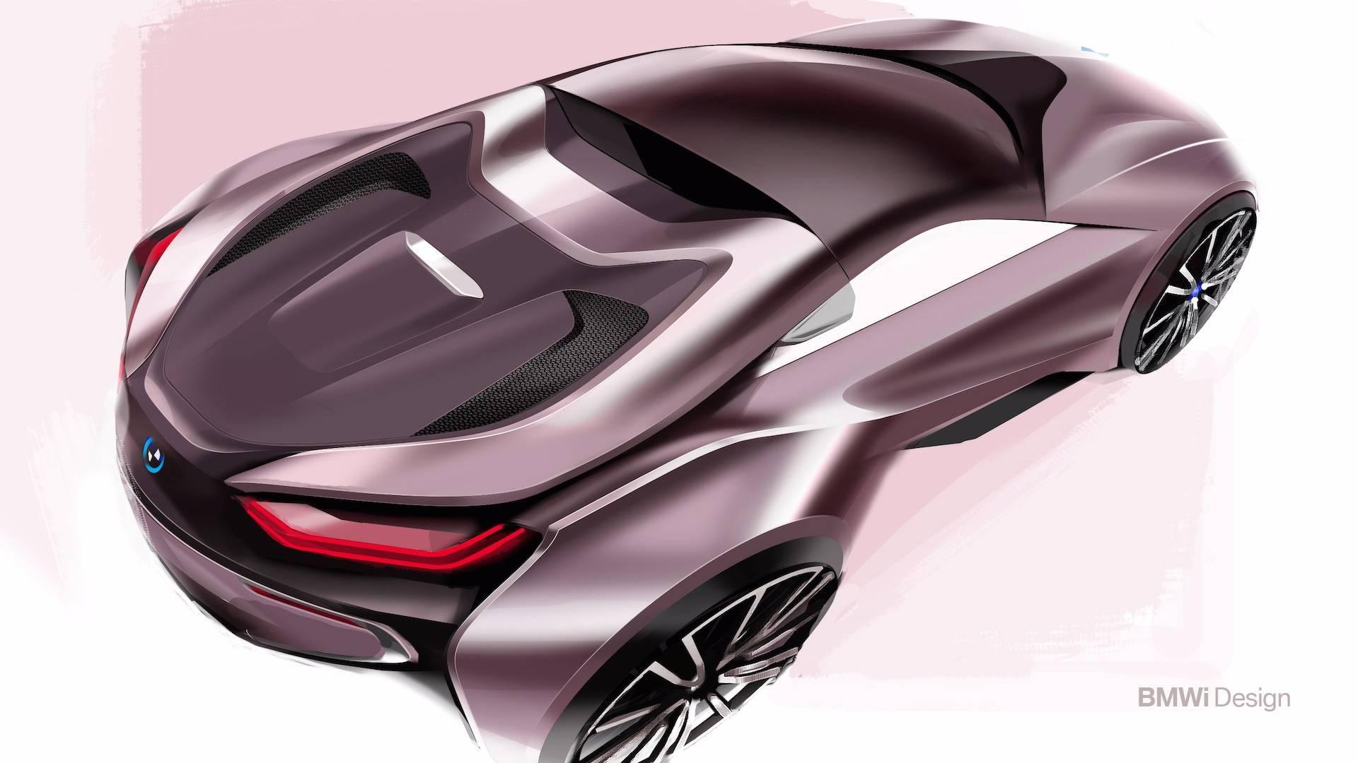 2019_BMW_i8_Roadster_28