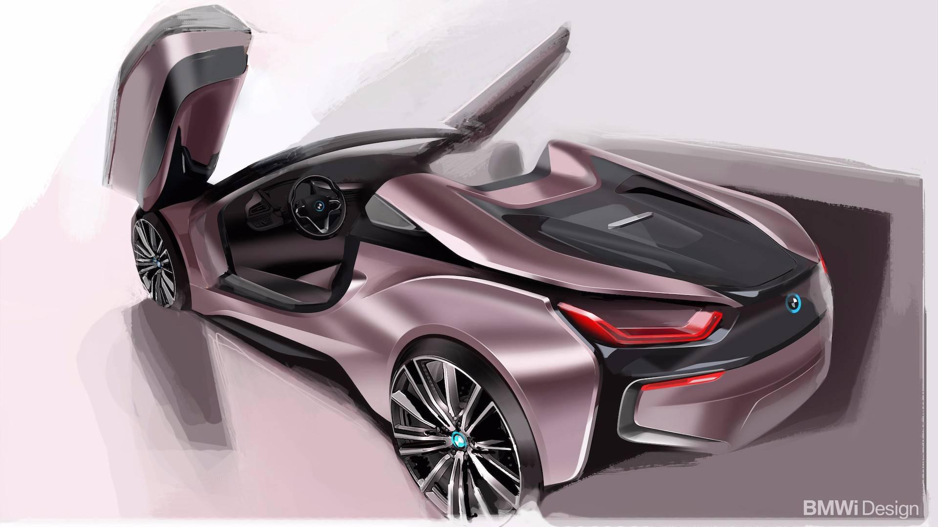 2019_BMW_i8_Roadster_30