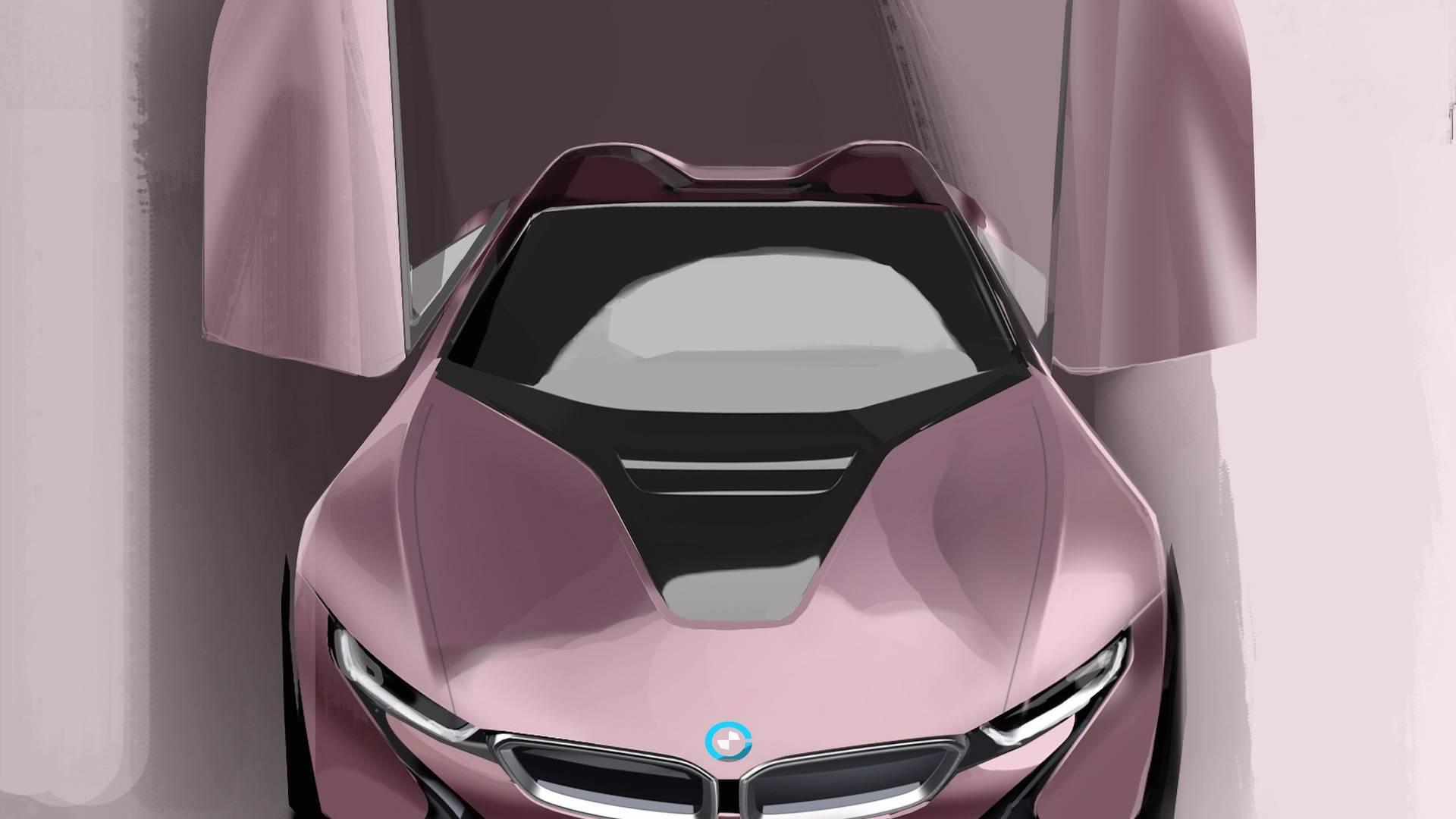 2019_BMW_i8_Roadster_31