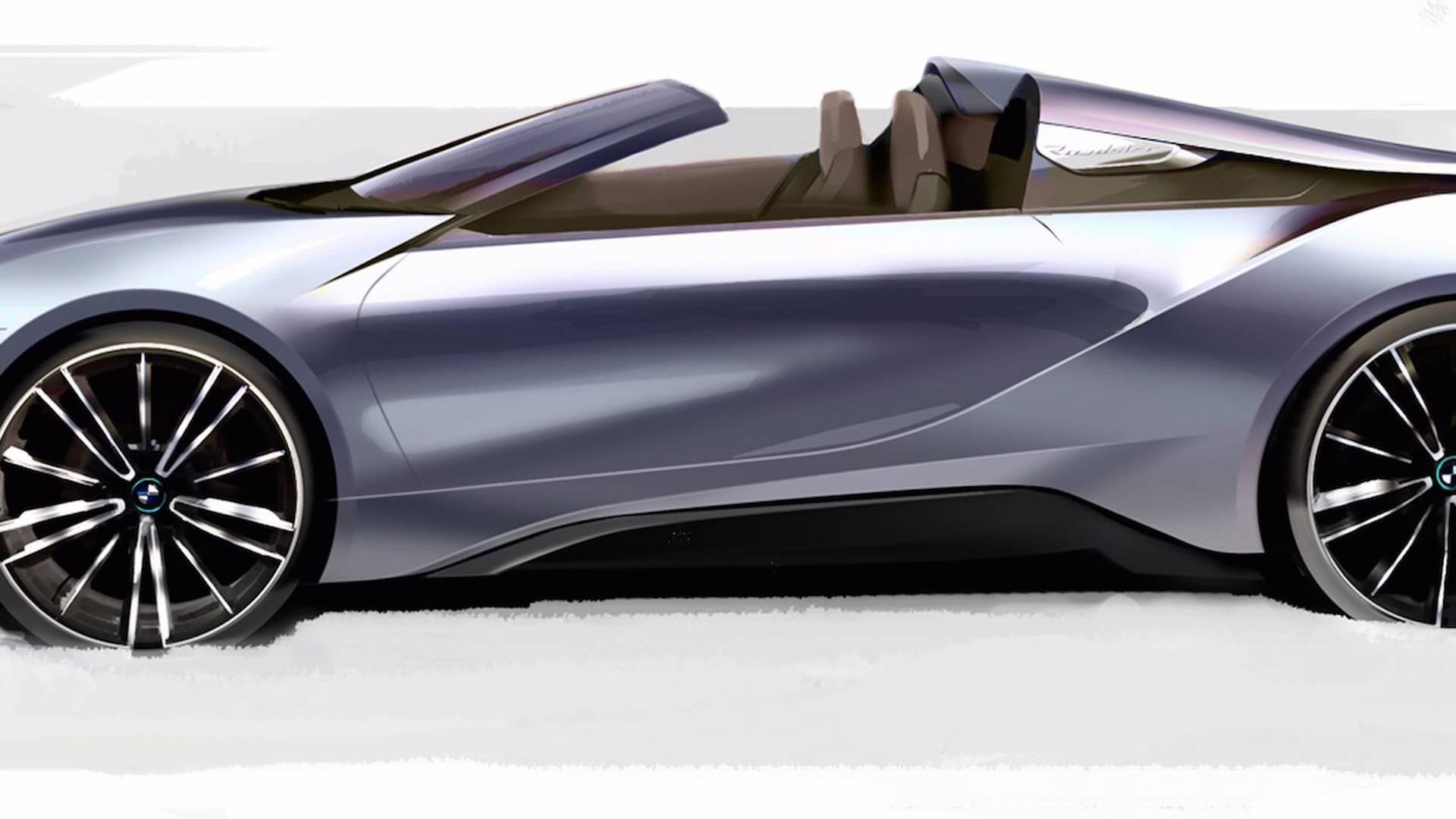 2019_BMW_i8_Roadster_32