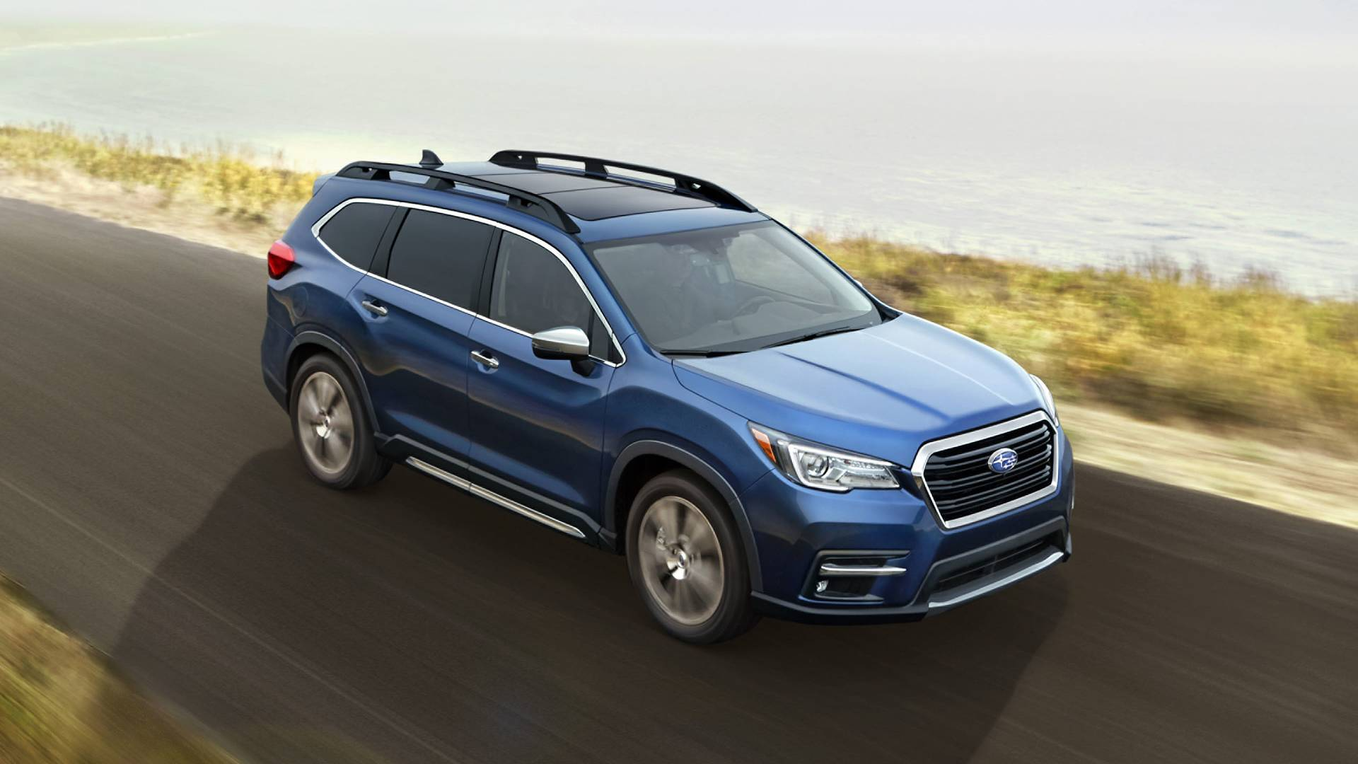 2019_Subaru_Ascent_01