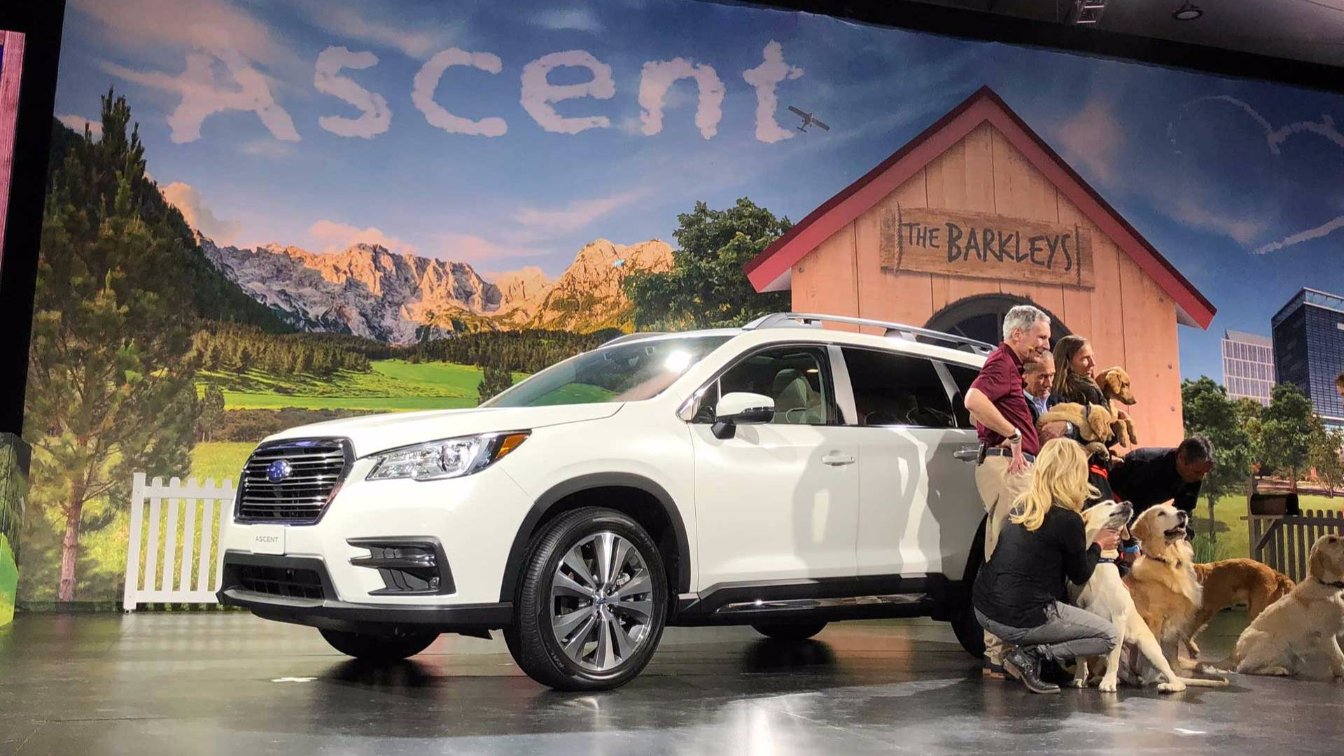 2019_Subaru_Ascent_03