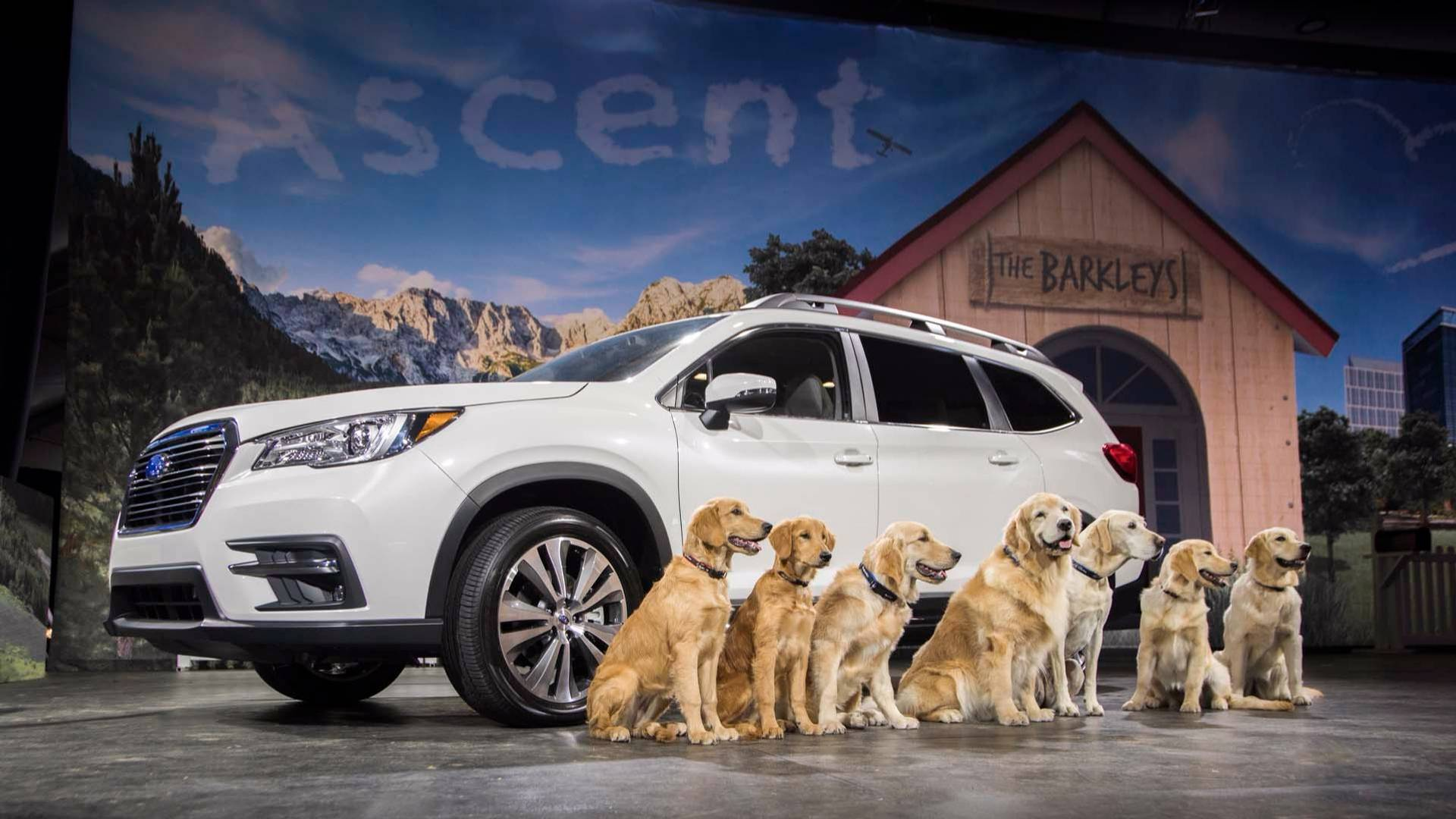 2019_Subaru_Ascent_05