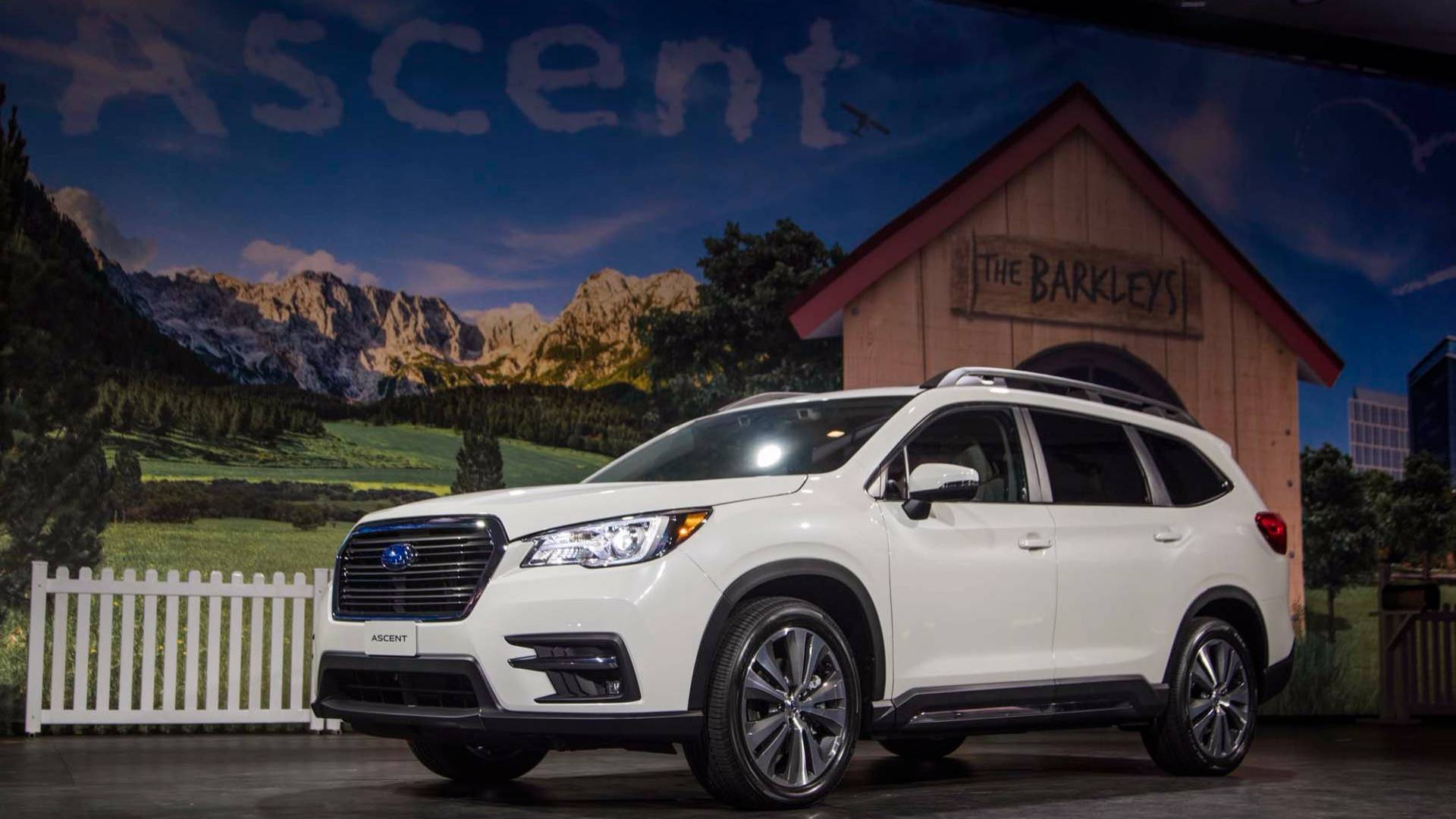 2019_Subaru_Ascent_07