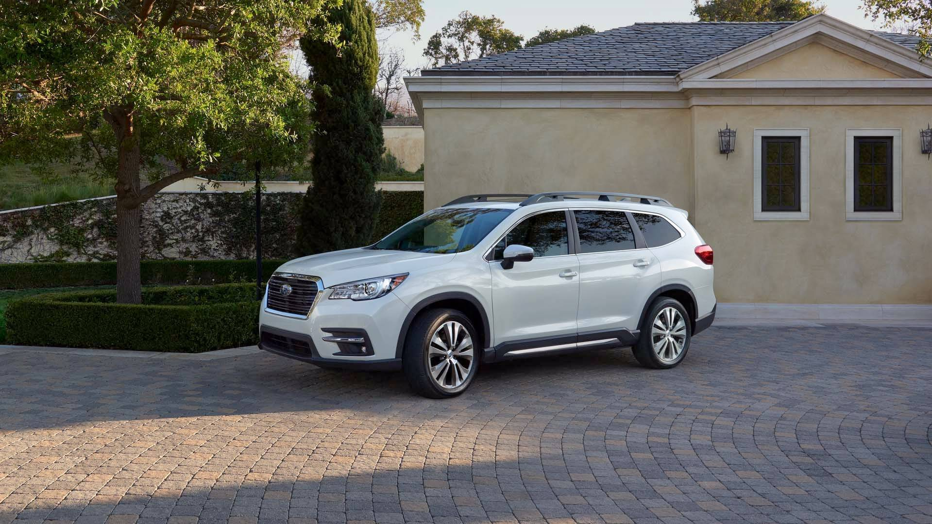 2019_Subaru_Ascent_14