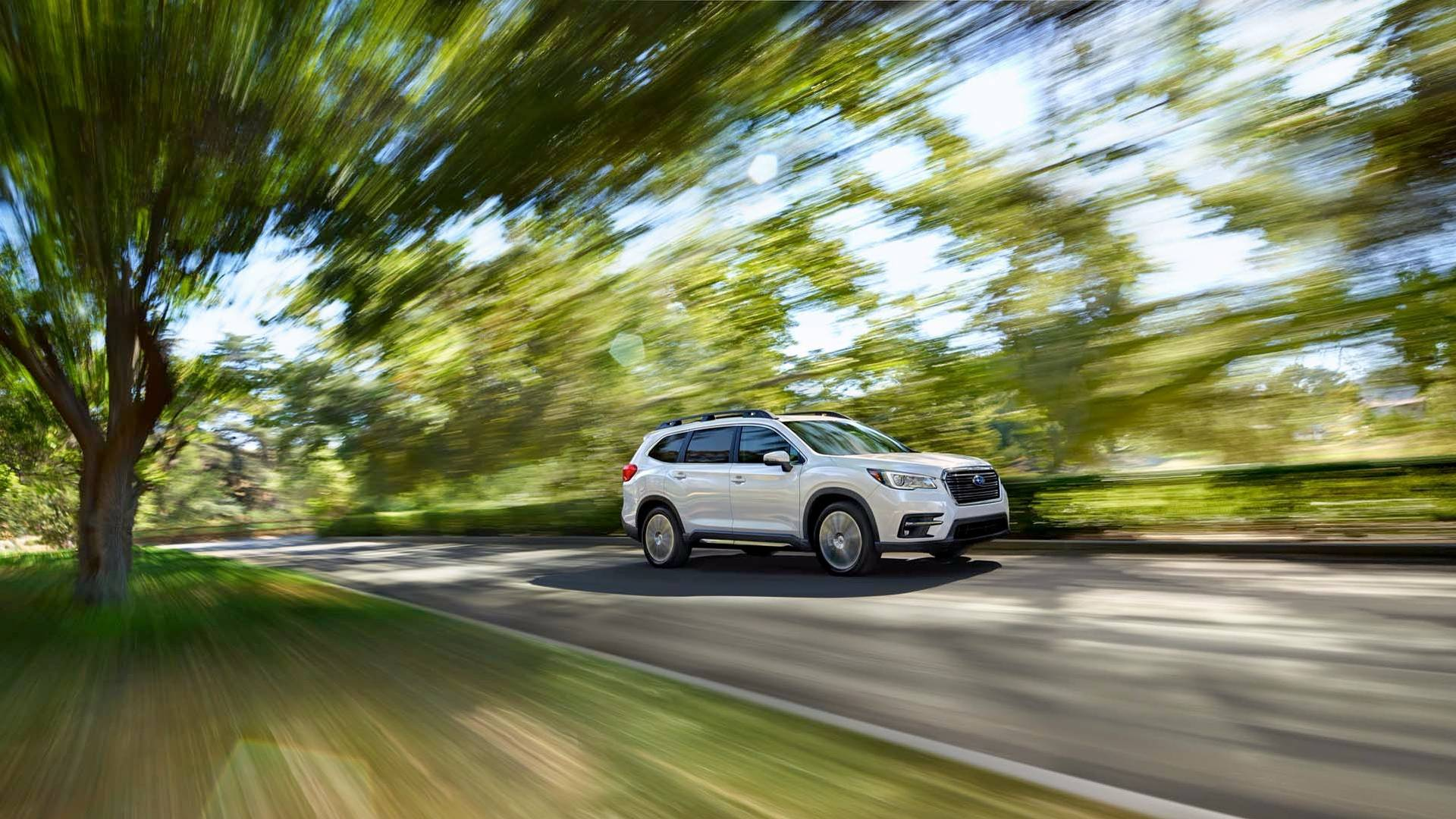 2019_Subaru_Ascent_15