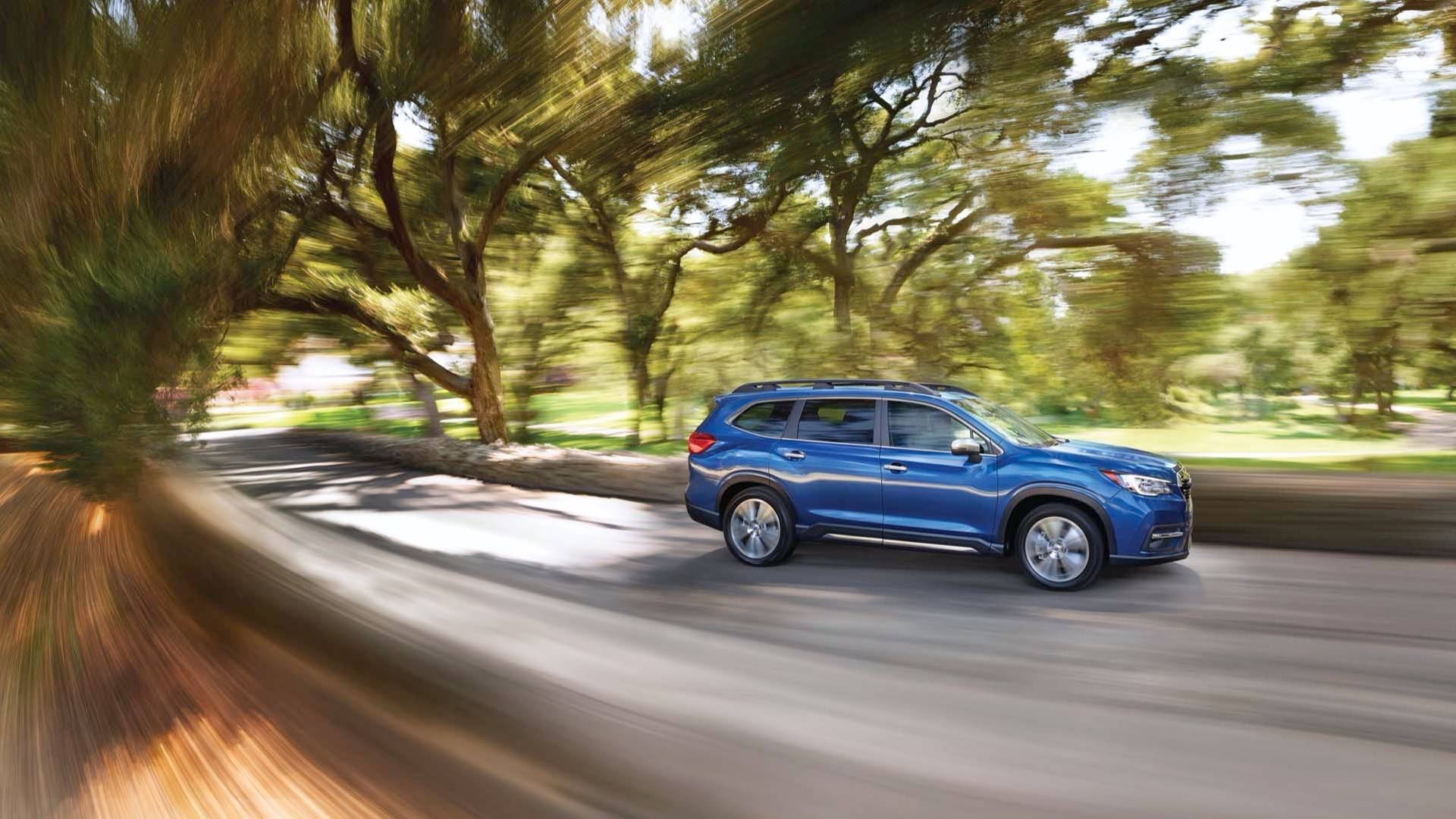 2019_Subaru_Ascent_25