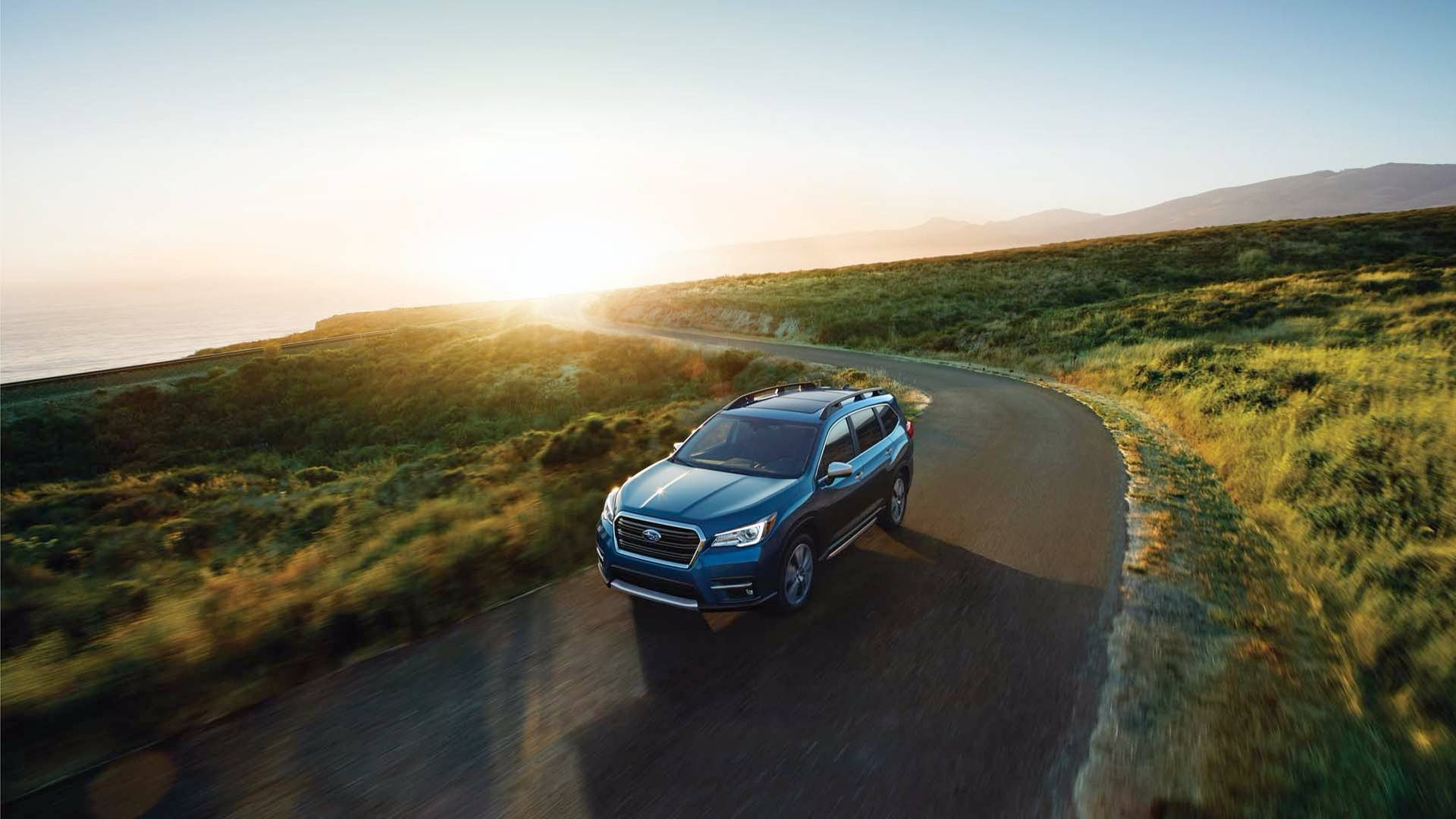 2019_Subaru_Ascent_26