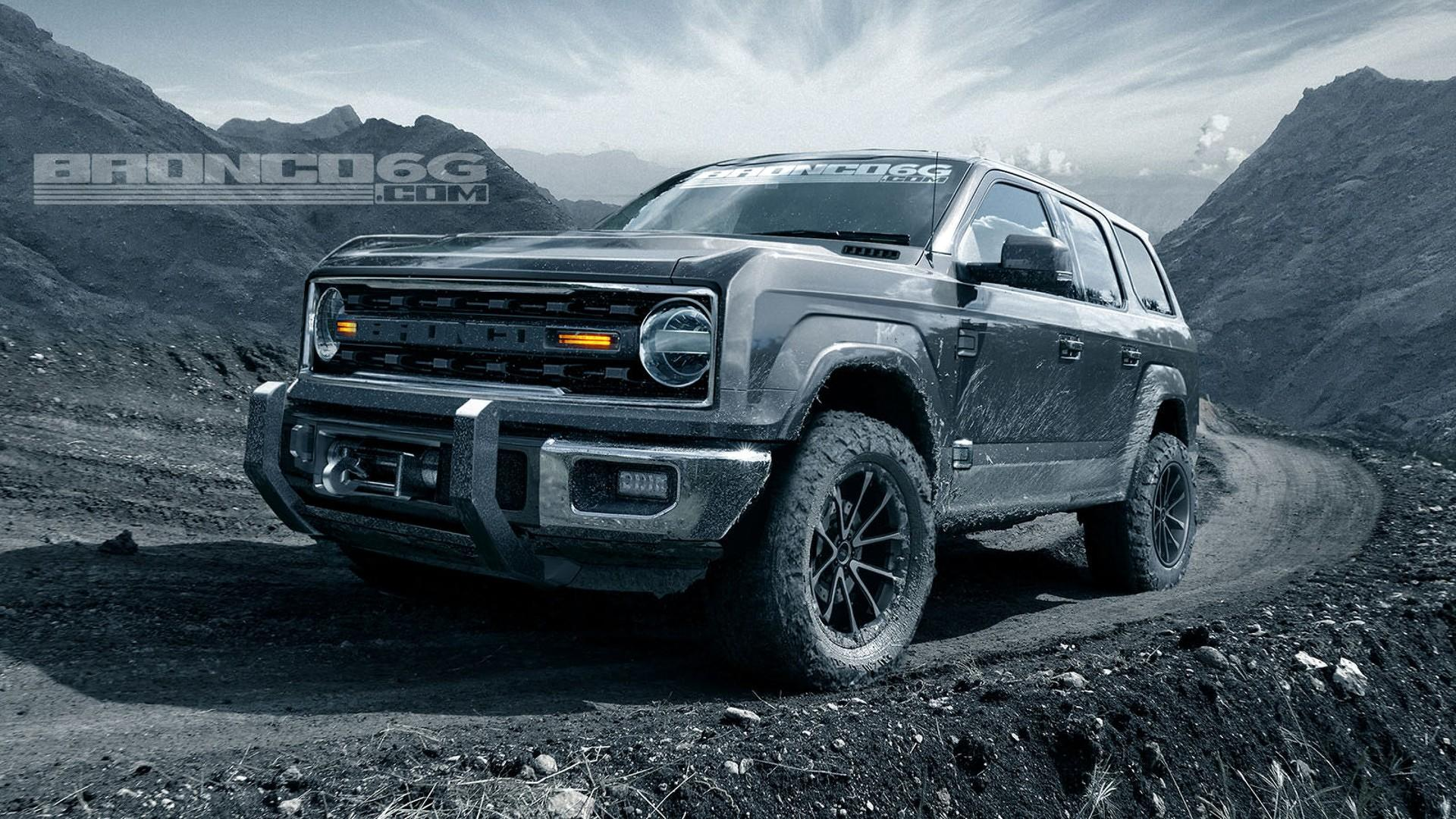 2020_Ford_Bronco_Renderings_01