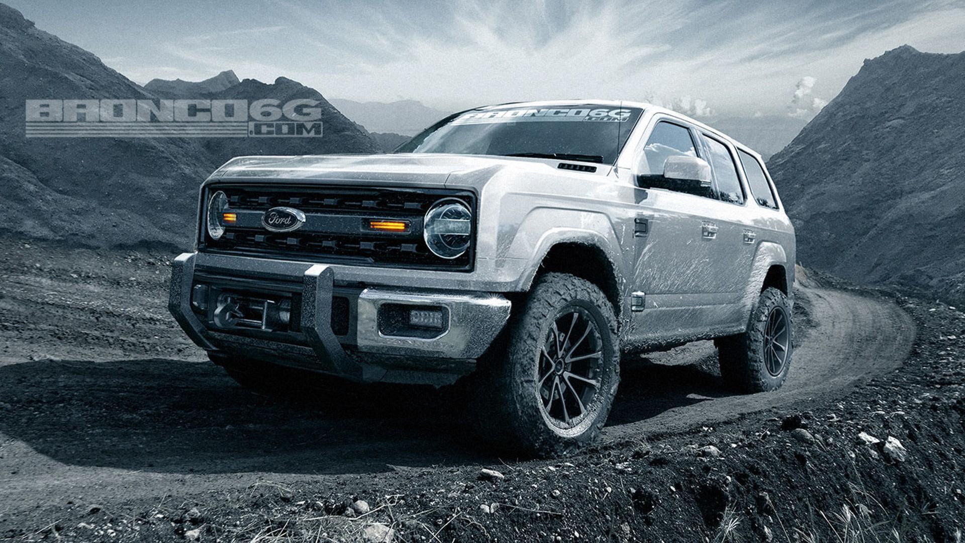 2020_Ford_Bronco_Renderings_02