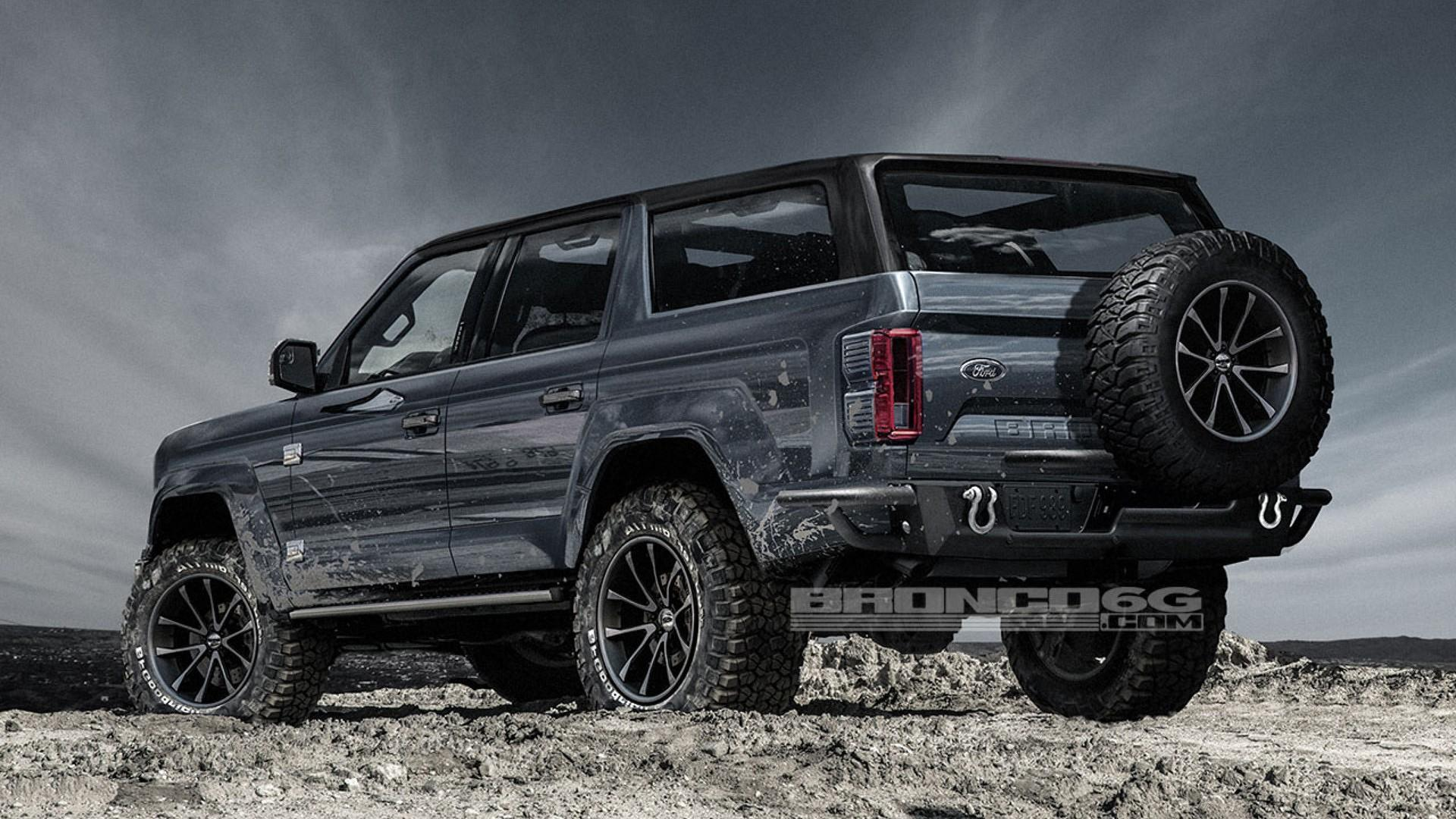 2020_Ford_Bronco_Renderings_03