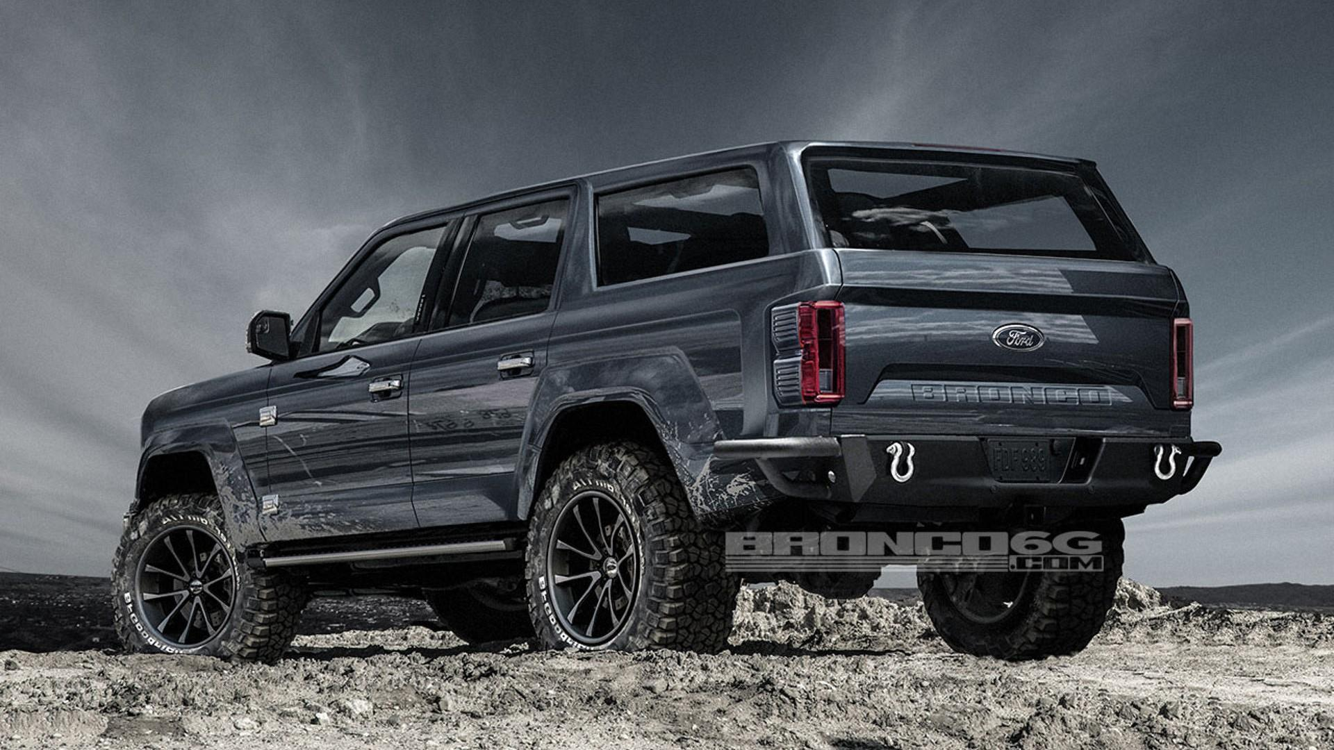 2020_Ford_Bronco_Renderings_04