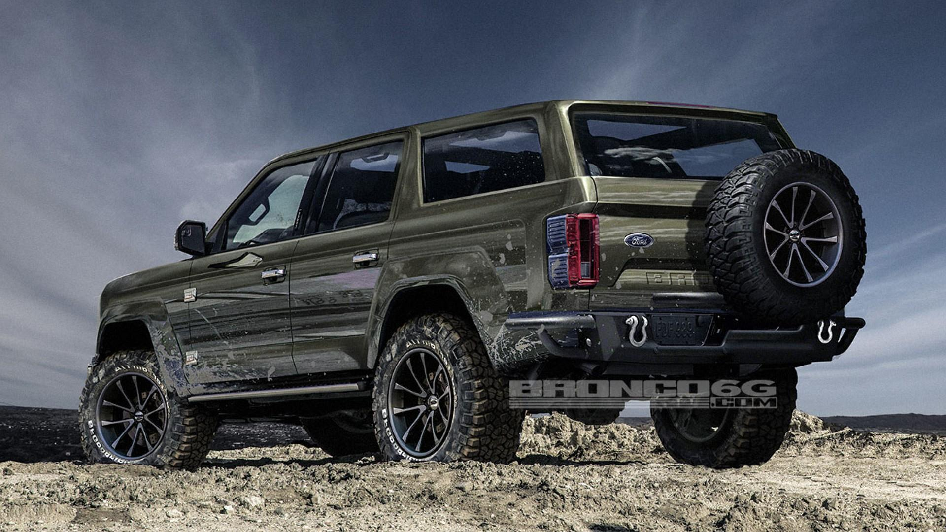 2020_Ford_Bronco_Renderings_05