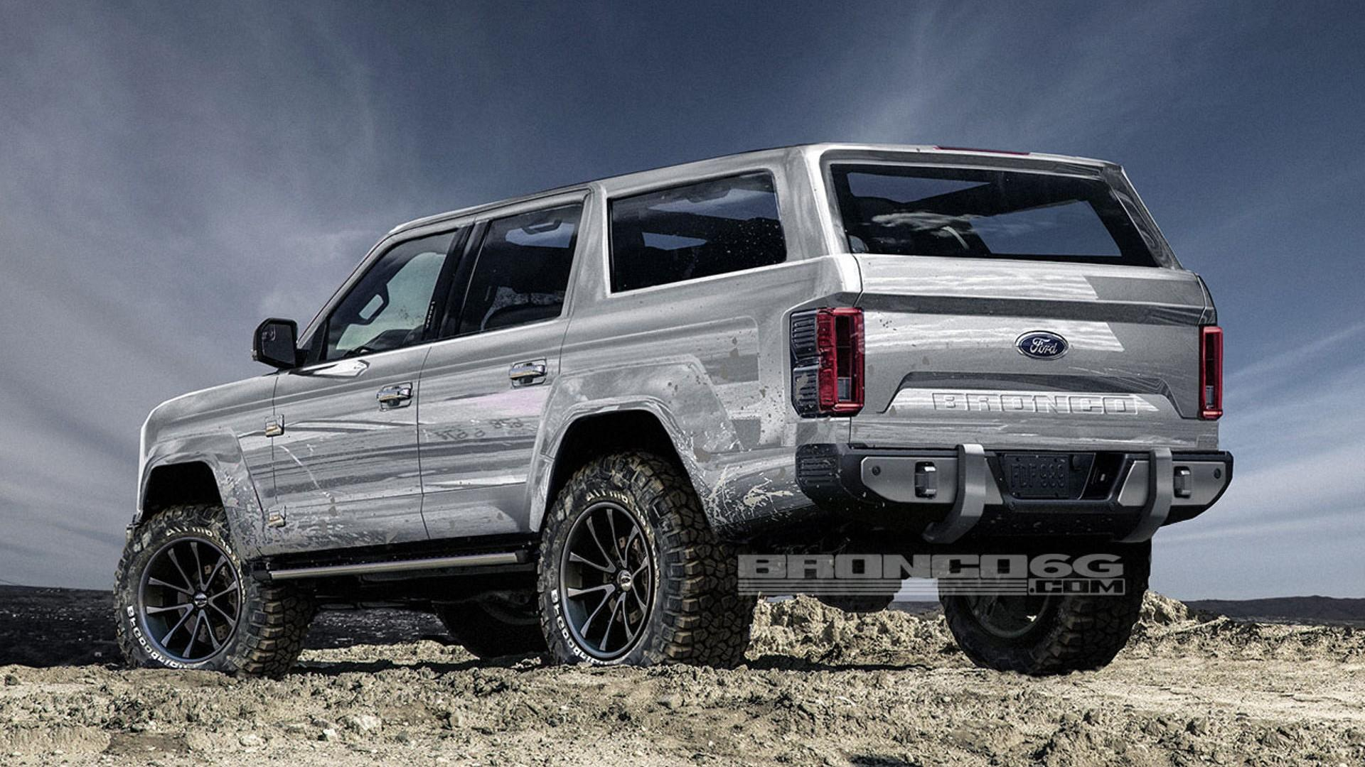 2020_Ford_Bronco_Renderings_06