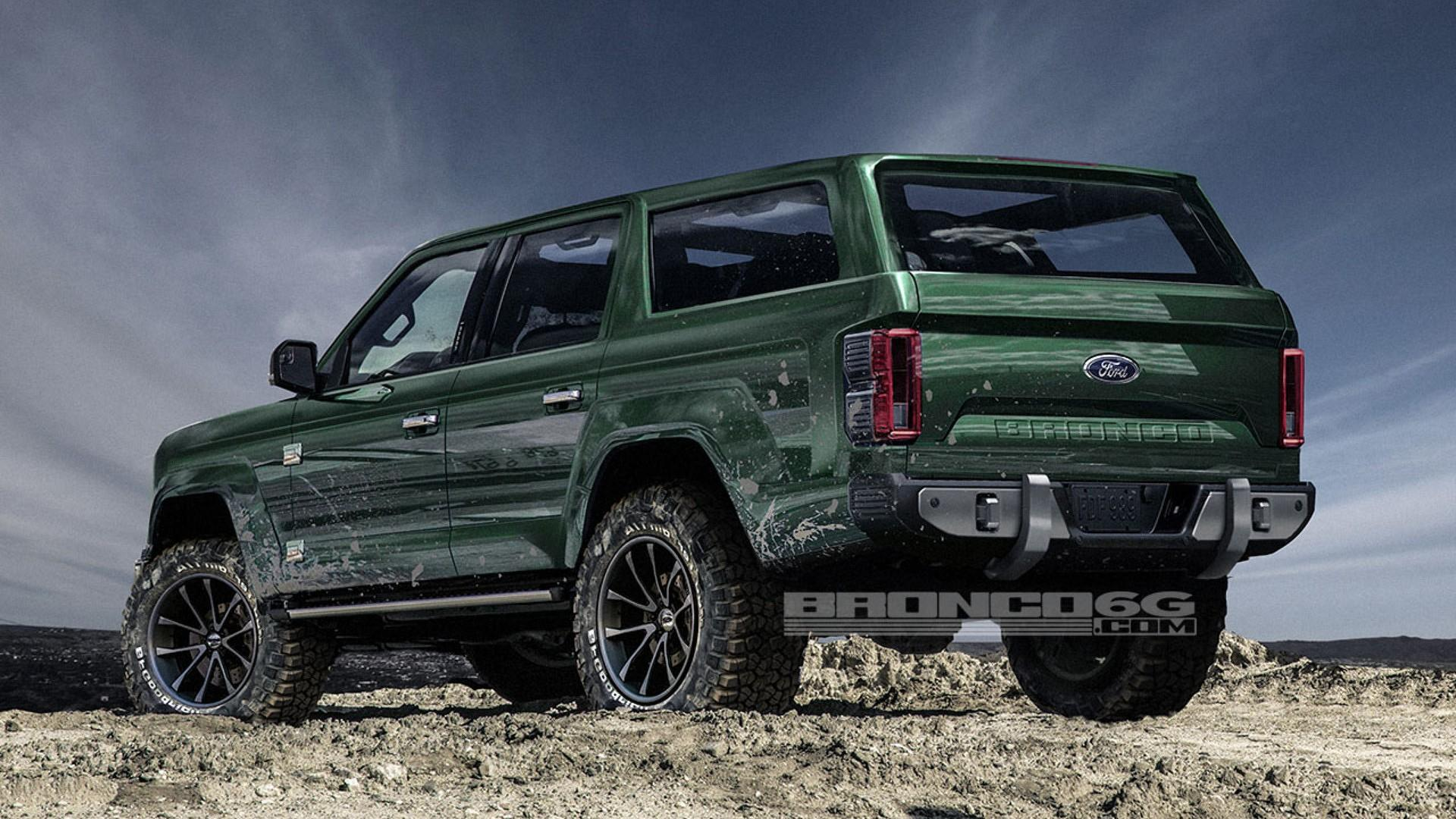 2020_Ford_Bronco_Renderings_08