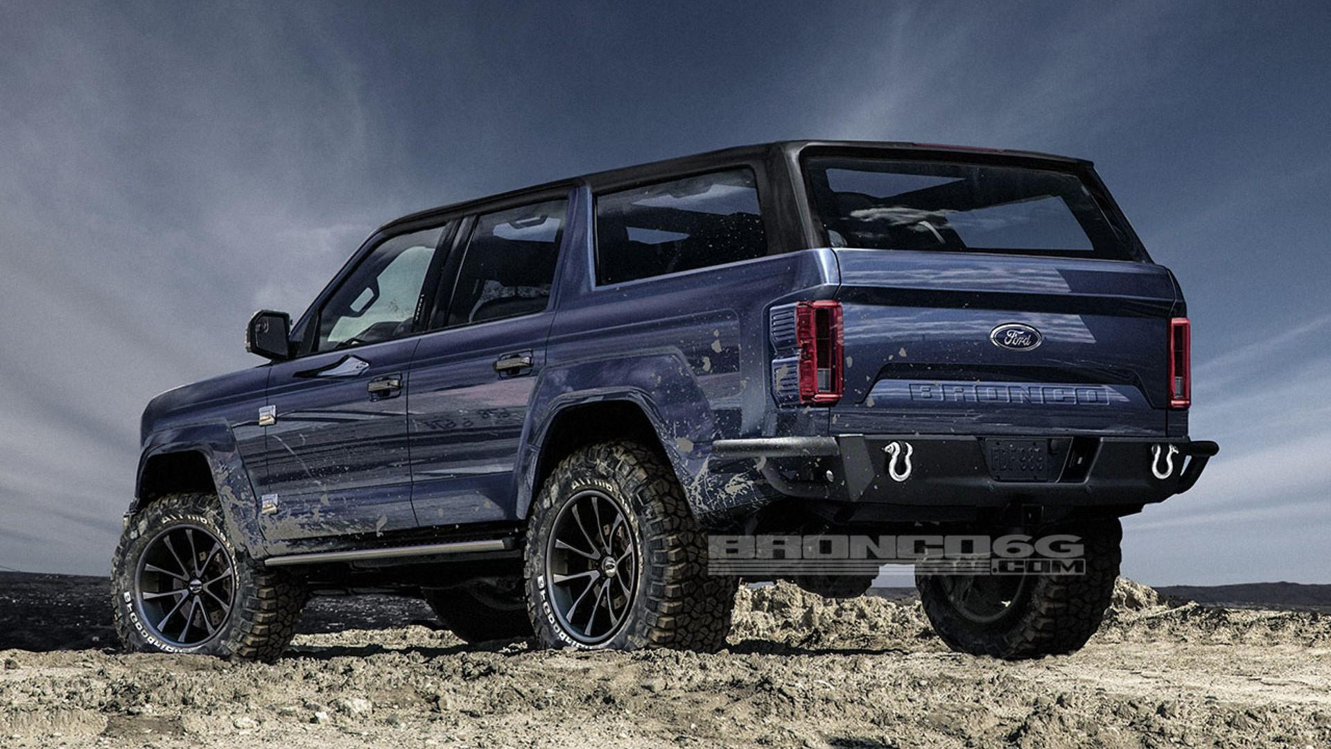 2020_Ford_Bronco_Renderings_09