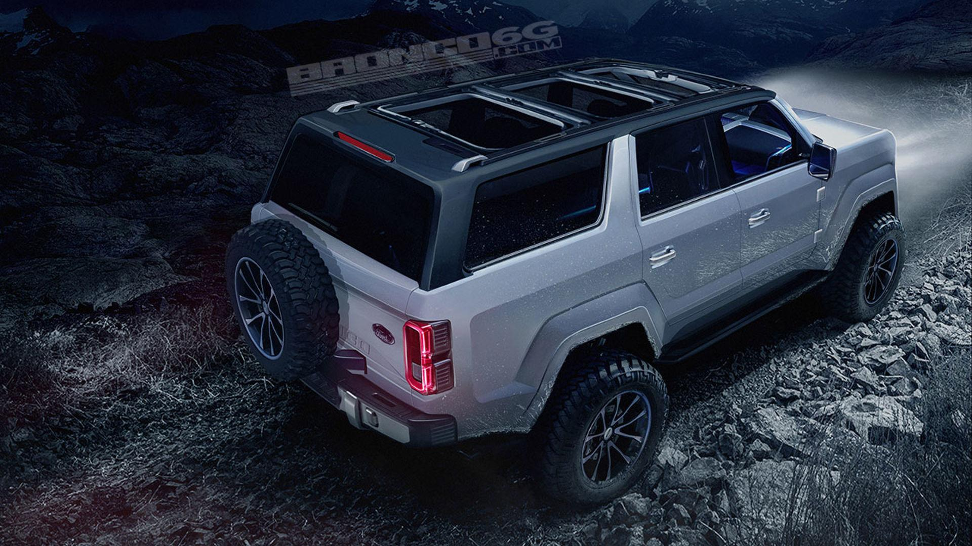 2020_Ford_Bronco_Renderings_10