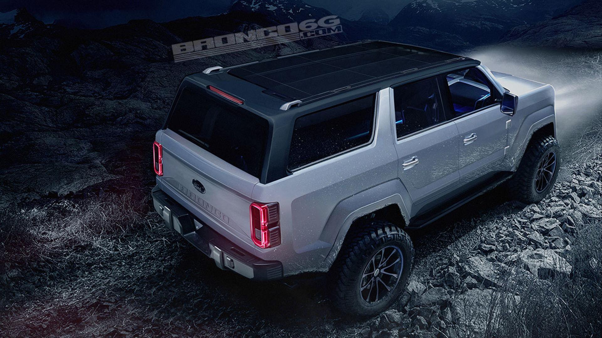 2020_Ford_Bronco_Renderings_11