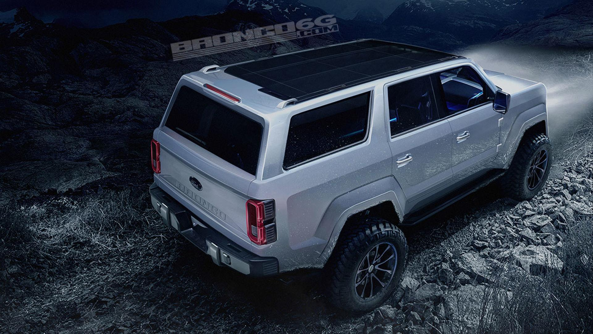 2020_Ford_Bronco_Renderings_12