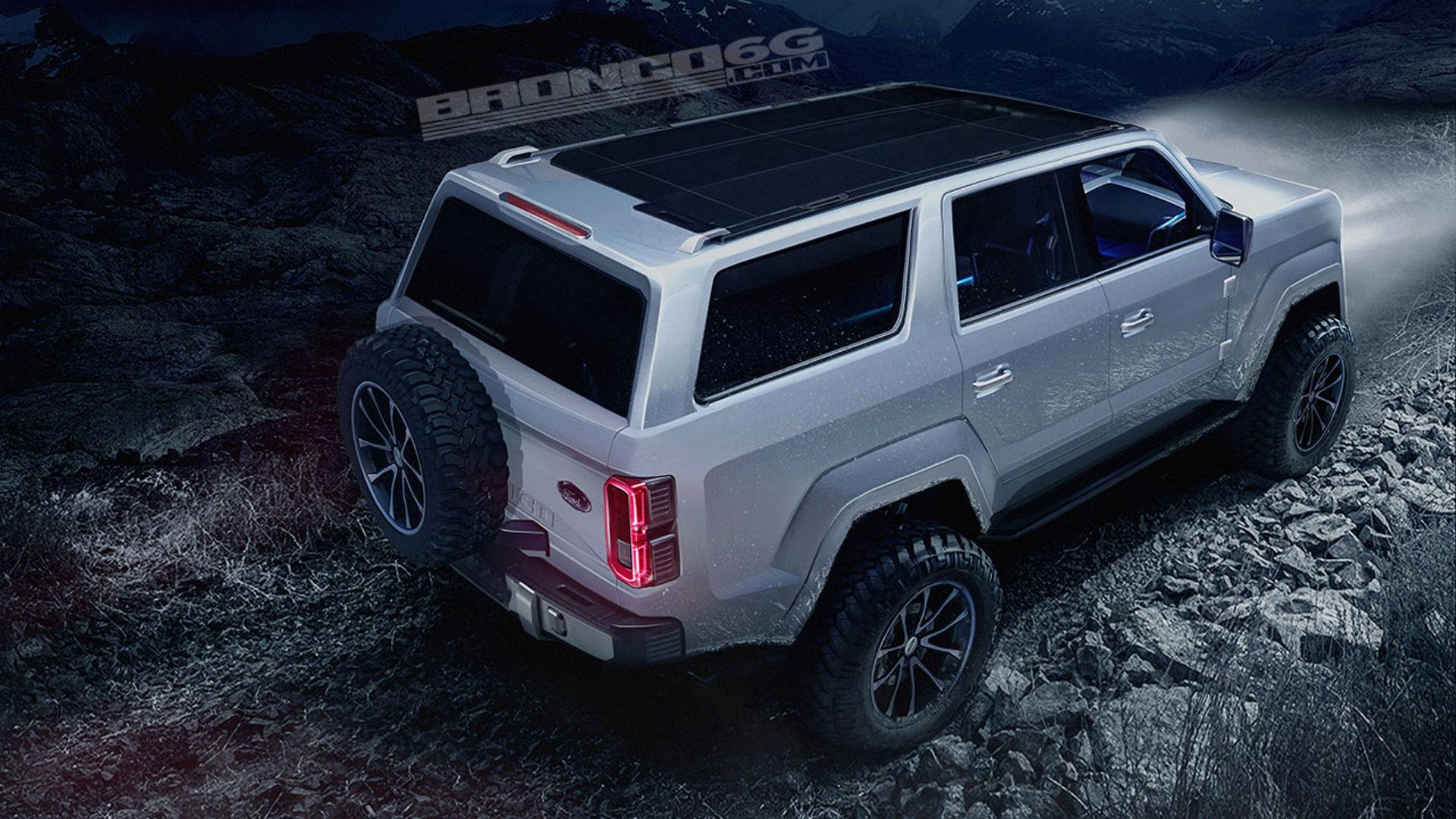 2020_Ford_Bronco_Renderings_13