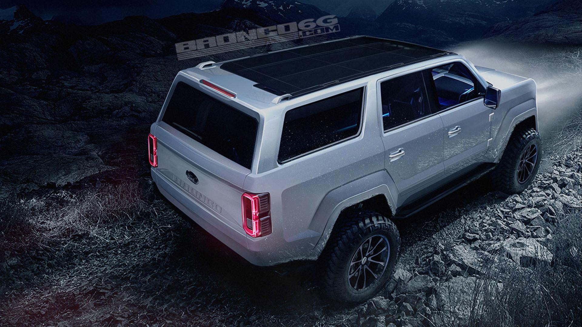2020_Ford_Bronco_Renderings_14