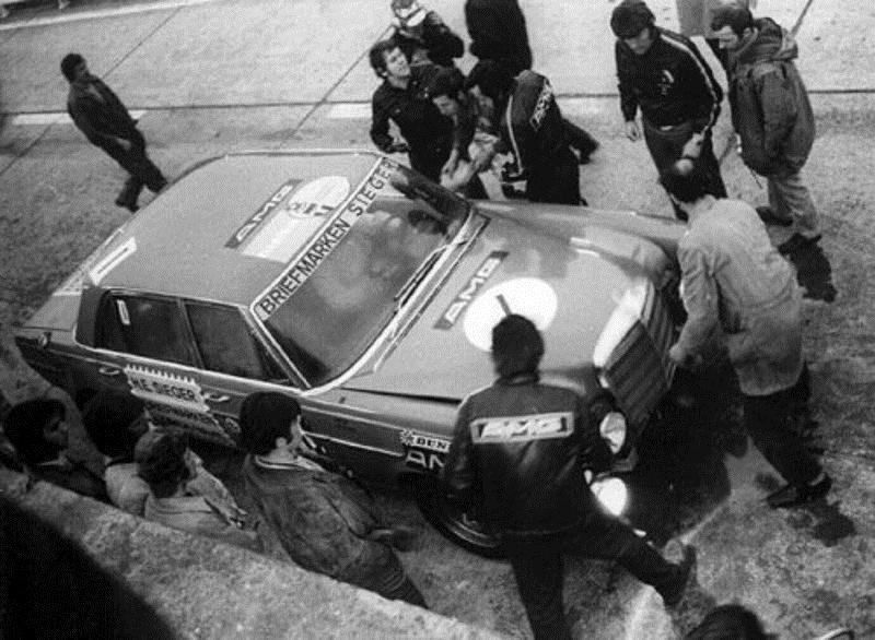 SPA-300sel-amg-nurburgring-03