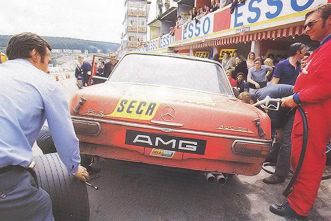spa-300sel-amg-Rote_Sau_1971