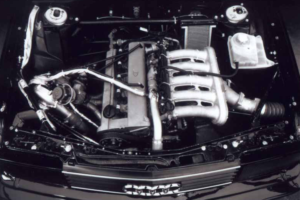 audi_5000_cs_engine_bay