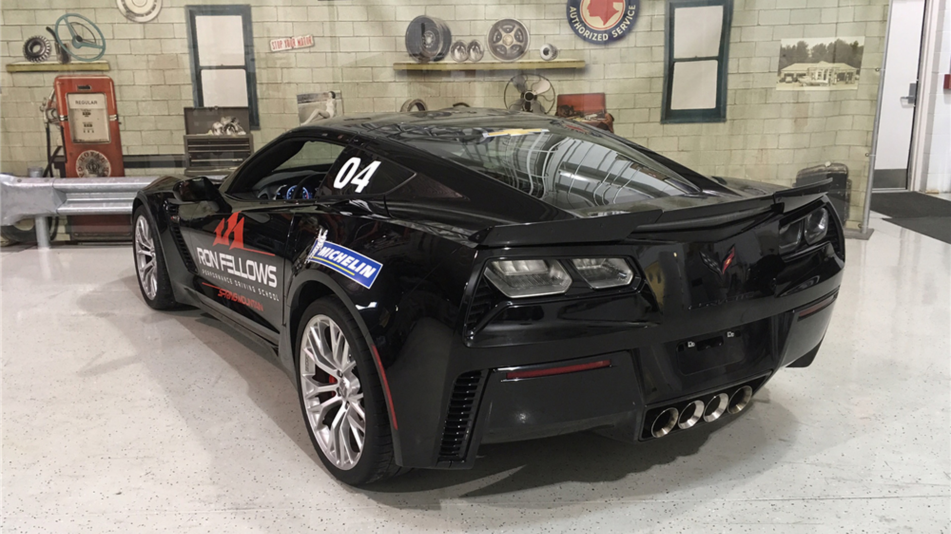 chevy-corvette-auction-barrett-jackson (1)