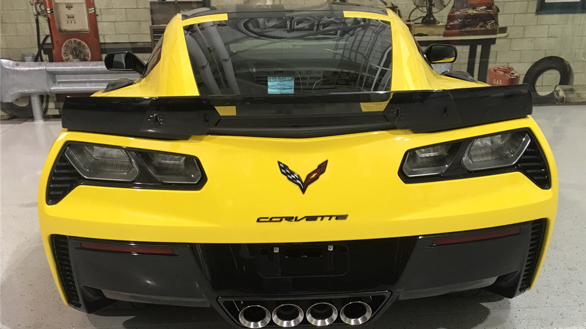 chevy-corvette-auction-barrett-jackson (12)