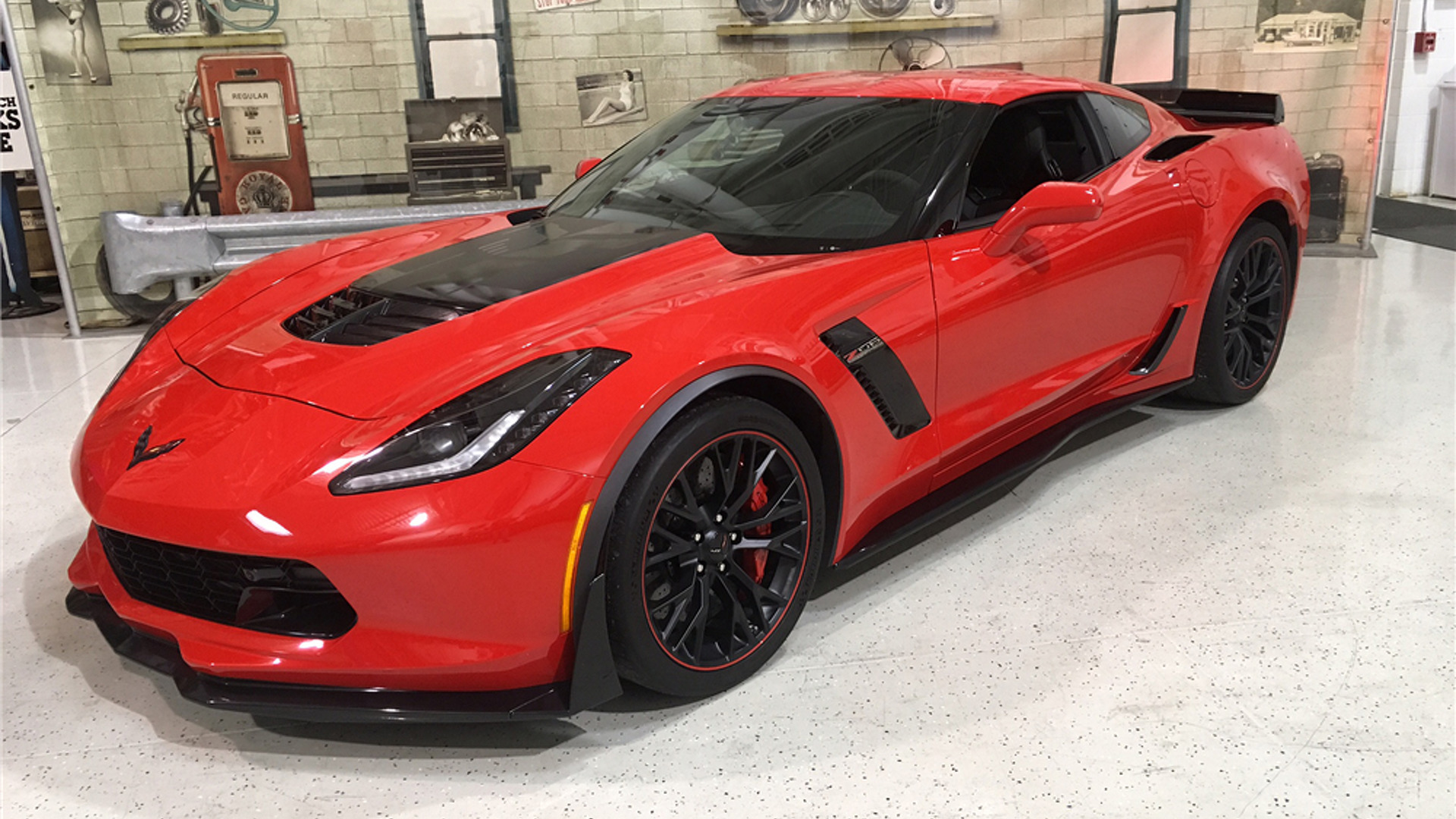 chevy-corvette-auction-barrett-jackson (13)