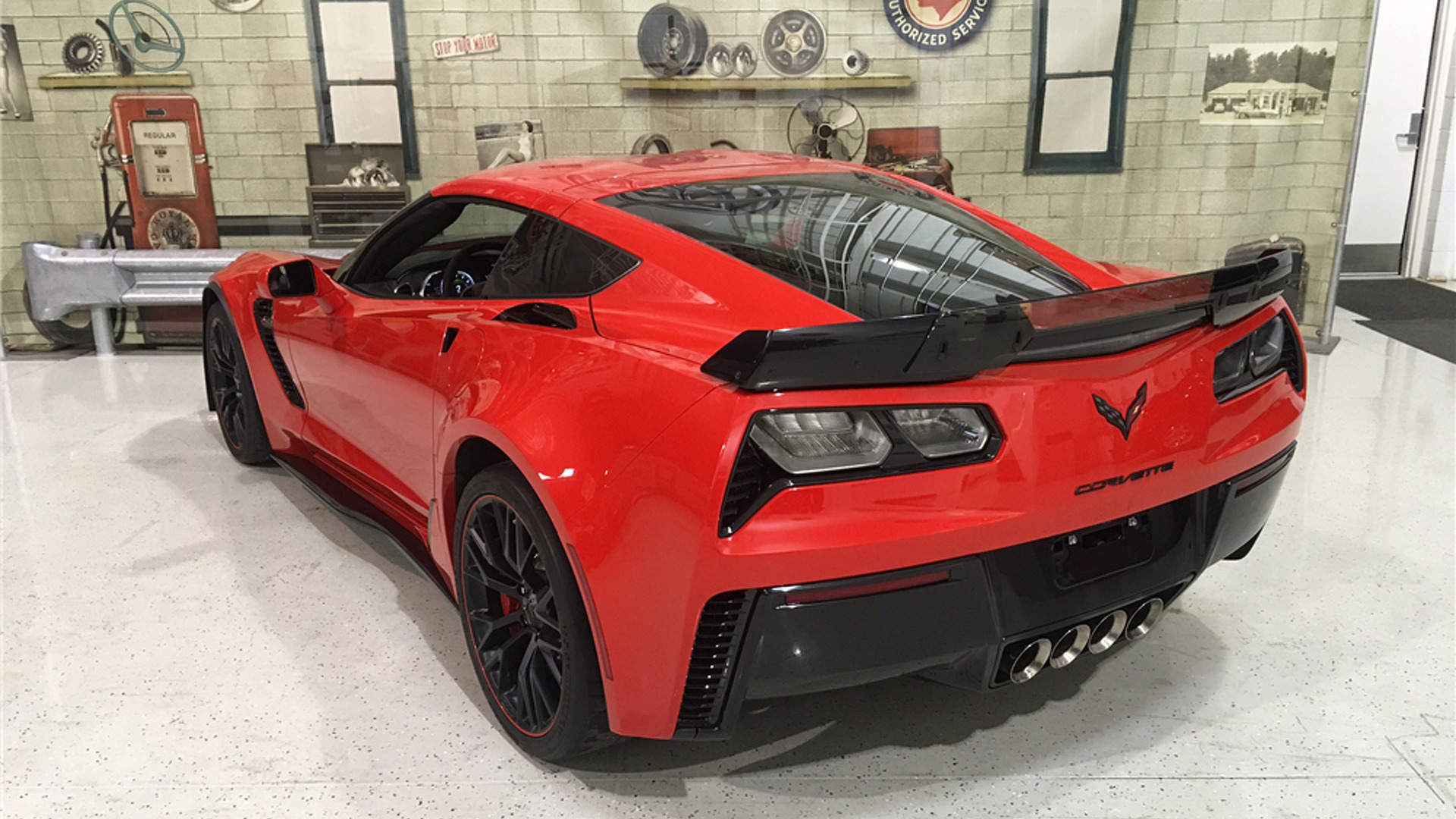chevy-corvette-auction-barrett-jackson (14)
