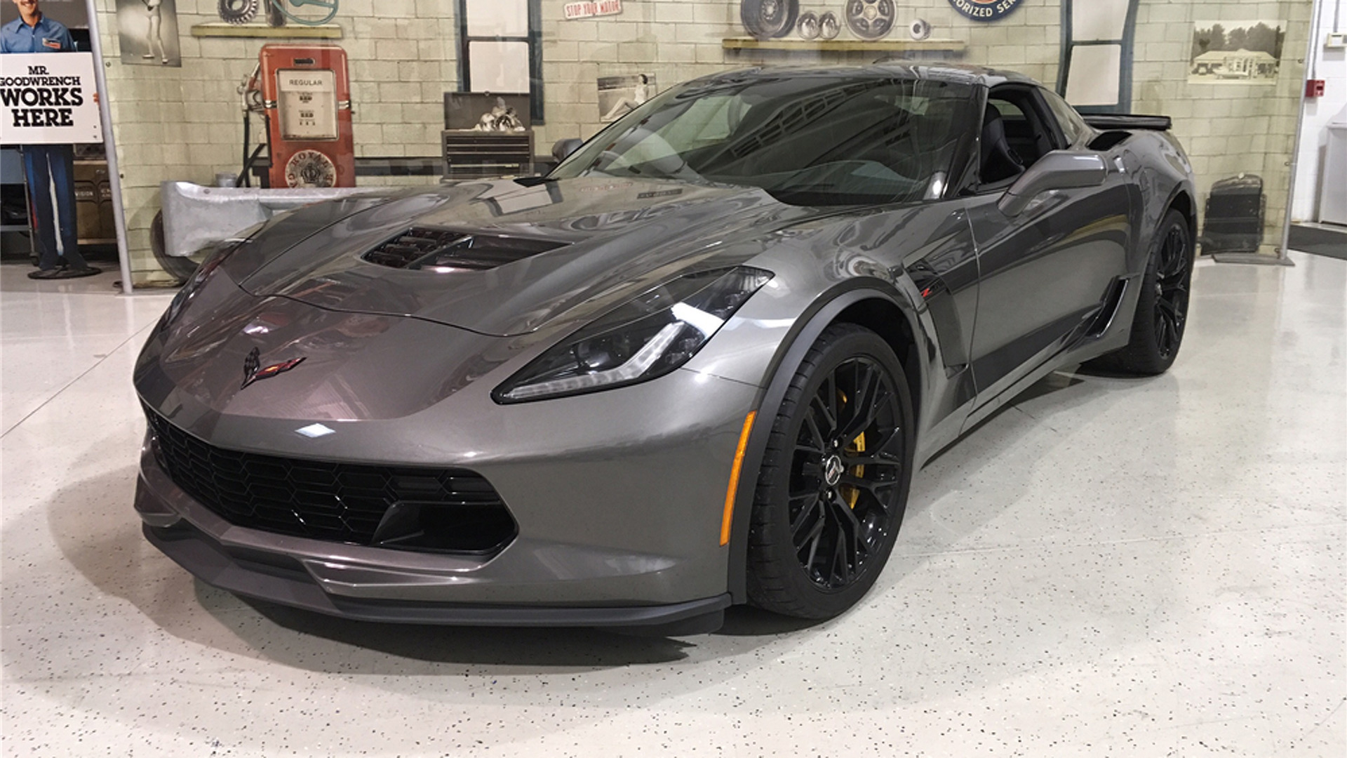 chevy-corvette-auction-barrett-jackson (16)