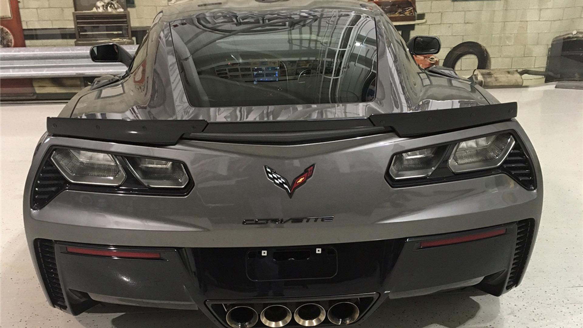 chevy-corvette-auction-barrett-jackson (18)