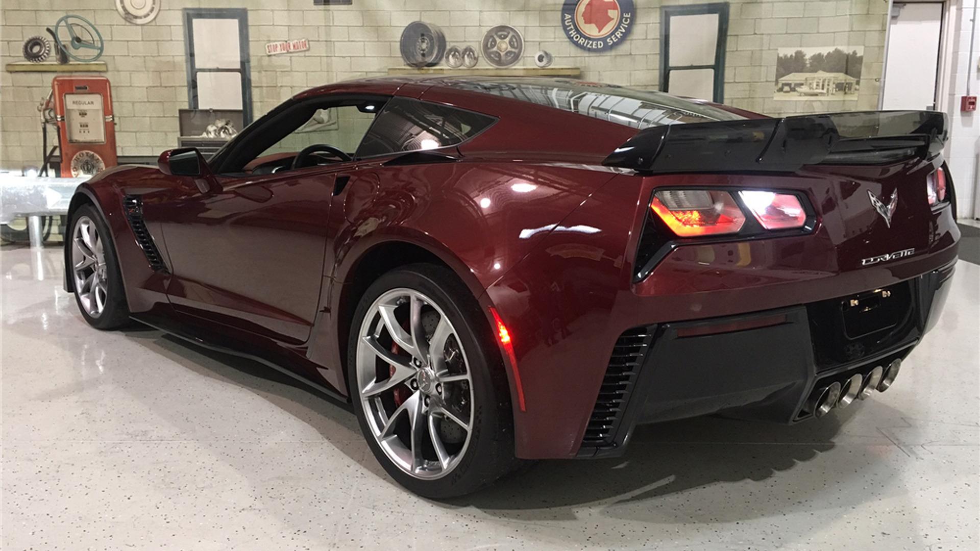 chevy-corvette-auction-barrett-jackson (4)