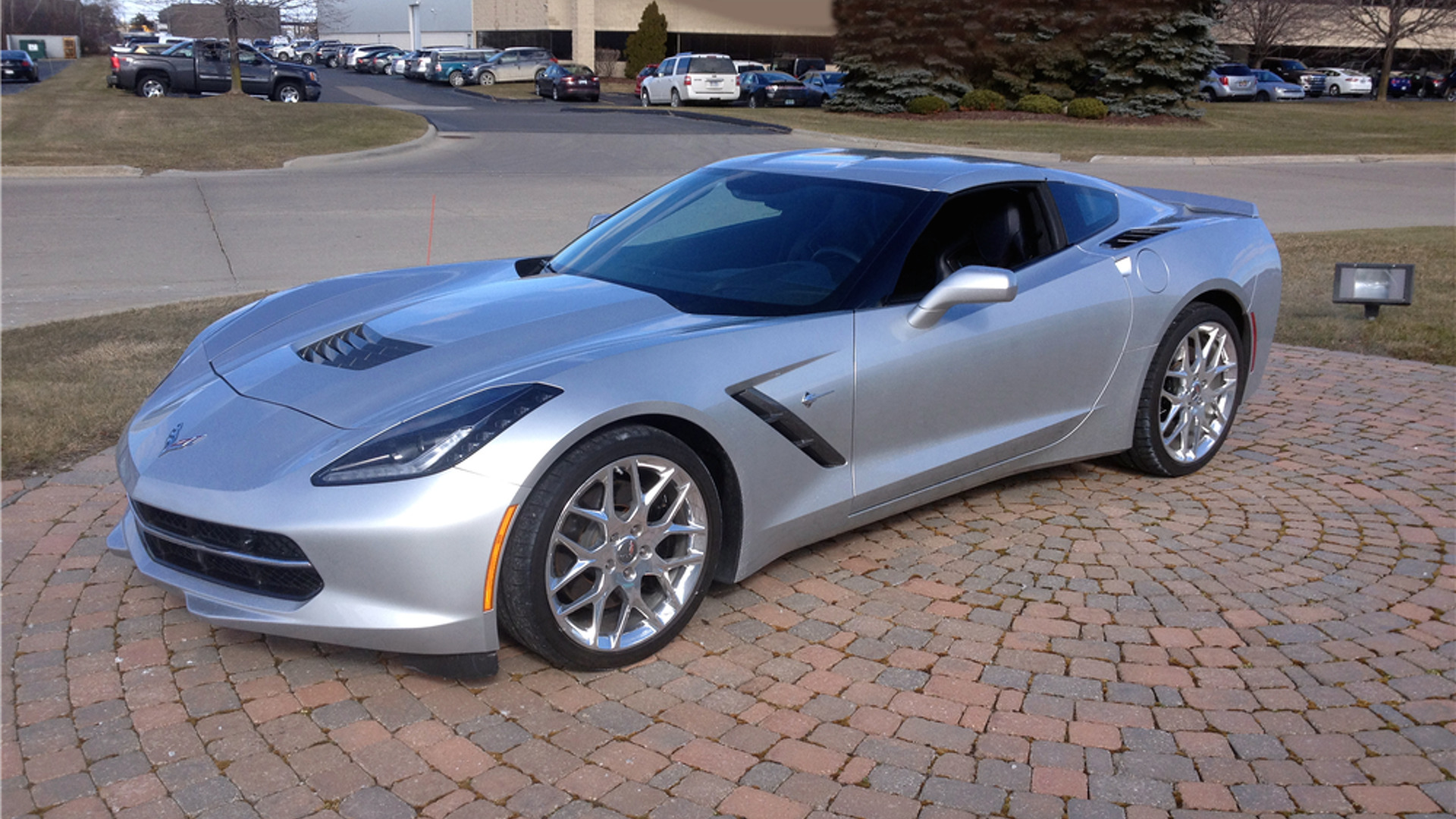 chevy-corvette-auction-barrett-jackson (6)