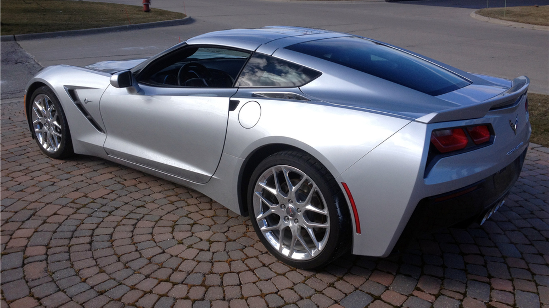 chevy-corvette-auction-barrett-jackson (8)