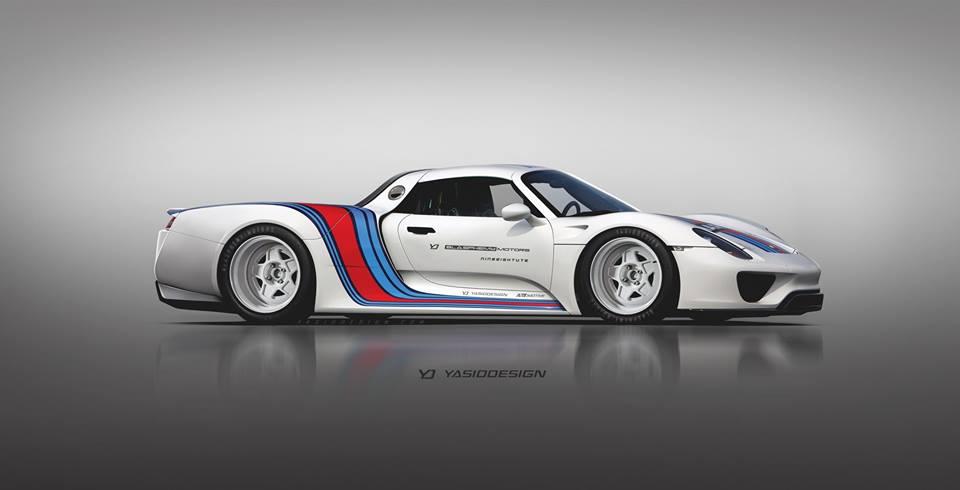 porsche-918-spyder-pickup-rendering