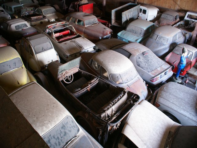 700 cars in auctions (1)