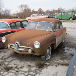700 cars in auctions (16)