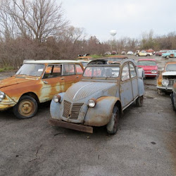 700 cars in auctions (17)