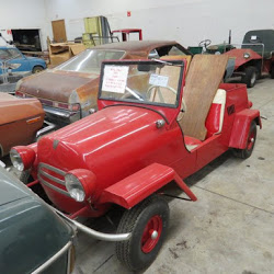 700 cars in auctions (19)