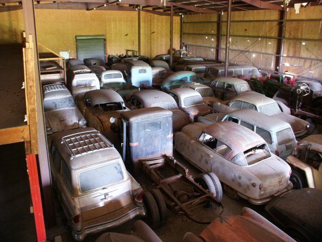 700 cars in auctions (2)