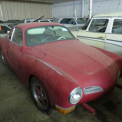 700 cars in auctions (21)
