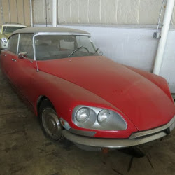 700 cars in auctions (22)