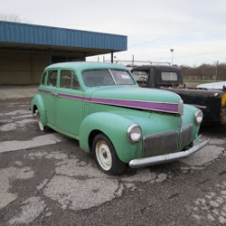 700 cars in auctions (23)