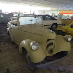 700 cars in auctions (24)