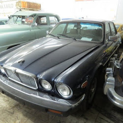700 cars in auctions (25)