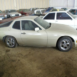 700 cars in auctions (29)