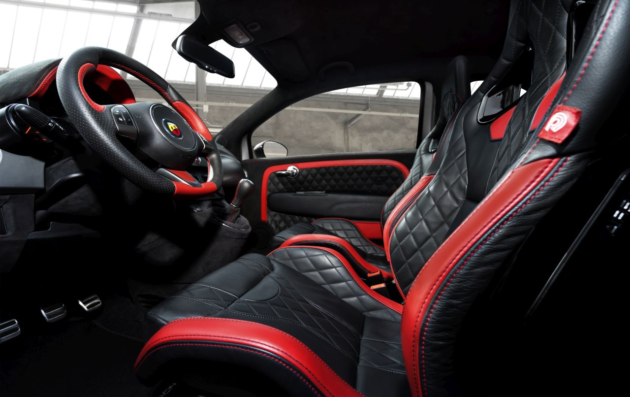 Abarth 500 by Pogea Racing (19)